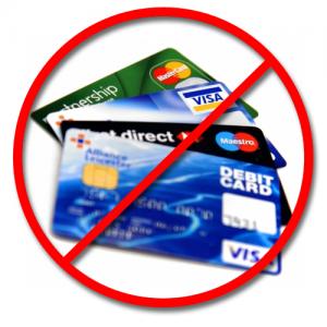 play store betalen zonder creditcard