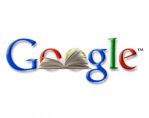 google boeken