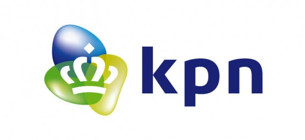 kpn android apps